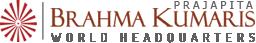 Brahma Kumaris Jharkhand